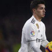 Brahim Diaz nie wyklucza odejścia z Realu Madryt