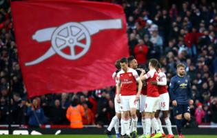 Premier League – podsumowanie 30. kolejki