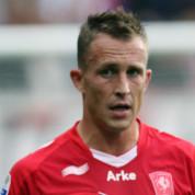 Napastnik dodatkowo powołany do reprezentacji Austrii