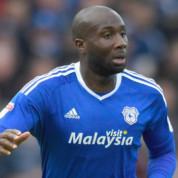 Poważna kontuzja zawodnika Cardiff City