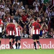 Porażka Barcelony na inaugurację sezonu!