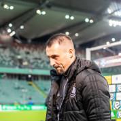 Oficjalnie: Michał Kucharczyk w nowym klubie