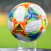 Piast, Legia i Lechia gromią w sparingach