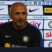 Dwie różne połowy. Inter remisuje z Atalantą