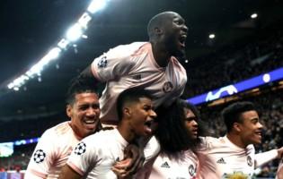 Kolejna sensacja: PSG żegna się z Ligą Mistrzów! Awans FC Porto