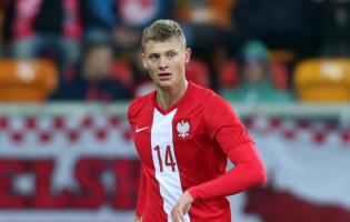 Paweł Dawidowicz wykupiony przez Hellas Verona