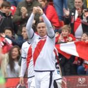Remisowa niedziela, emocje na Pizjuan- podsumowanie dnia w La Liga