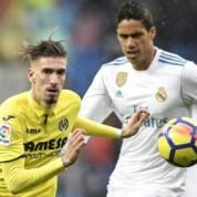 Raphael Varane odejdzie z Realu Madryt?