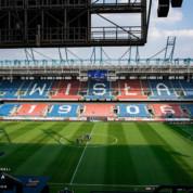 Rekordowa oglądalność 27. kolejki Lotto Ekstraklasy