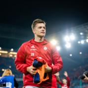 Kolejny zawodnik opuści Wisłę Kraków!