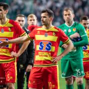 Oficjalnie: Marko Poletanović nowym piłkarzem Rakowa