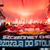 PKO Ekstraklasa: Bez emocji i bez bramek. Kompromitacja Exposito