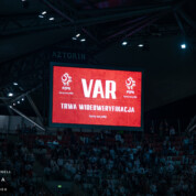 La Liga: Pierwsza porażka Basków, hiszpański VAR to pośmiewisko