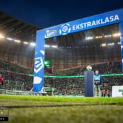 PKO Ekstraklasa: Pierwsze zwycięstwo Cracovii