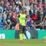 Premier League – podsumowanie 32. kolejki
