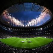 Premier League – podsumowanie zaległych meczów