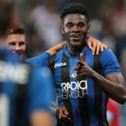 Serie A: Atalanta odwraca losy meczu! Fiorentina pokonana