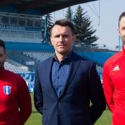 Ojrzyński trenerem Wisły Płock
