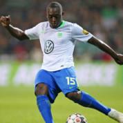 Borussia Dortmund zainteresowana Jerome Rousiillonem