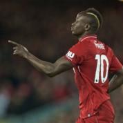 Gorzkie zwycięstwo Liverpoolu