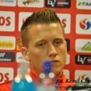 Serie A: Gol Zielińskiego