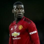 Pogba chce opuścić Manchester United. Brat potwierdza doniesienia mediów