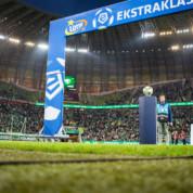 Lotto Ekstraklasa: Wyniki towarzyskich meczów