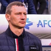 Wnioski po meczu Lech - FC Midtyjlland