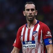 Radość, łzy, pot i czerwień – podsumowanie dnia w La Liga