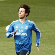 Groźna kontuzja defensora Realu Madryt. Koniec sezonu?
