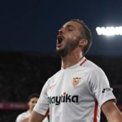 Niesamowity Carillo, Sevilla wraca na właściwe tory – podsumowanie dnia w La Liga
