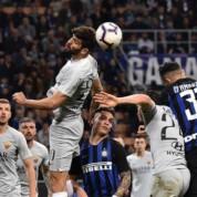 Serie A: Bezbramkowy remis w hicie kolejki