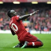 Przełamanie Liverpoolu w hicie kolejki