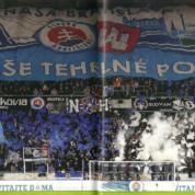 Mistrzostwo Słowacji wraca do stolicy w mistrzowskim stylu