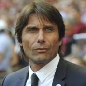 Oficjalnie: Antonio Conte trenerem Interu