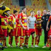 Oficjalnie: Ognjen Mudrinski wypożyczony do ligi chorwackiej