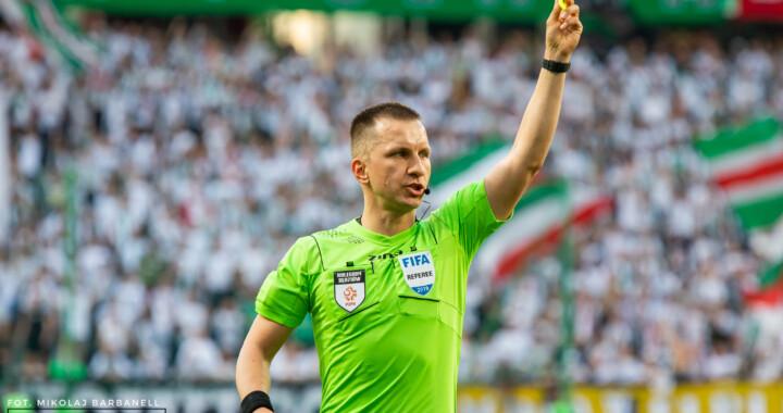 Bartosz Frankowski