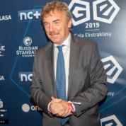 Boniek: UEFA ma plan na ewentualności