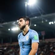 MŚ U-20: Niespodzianka w Lublinie, Ekwador w ćwierćfinale