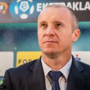 Vuković: Do tej pory graliśmy pod wiatr