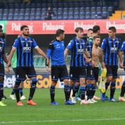 Atalanta z realnymi marzeniami na Ligę Mistrzów