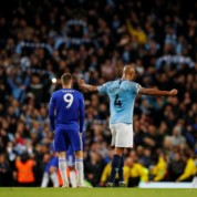 Premier League – podsumowanie 37. kolejki