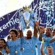 Premier League – podsumowanie 38. kolejki