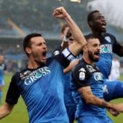 Serie A: Zwycięstwo Empoli, czyste konto Drągowskiego