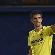 La Liga: Villarreal remisuje z Atletico Madryt