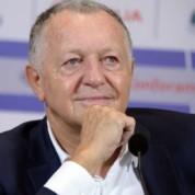 Olympique Lyon notuje rekord przychodów z biletów i praw telewizyjnych