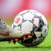 Bundesliga: Strzelanina Borussii i Bayernu. Kolejne trafienie Roberta Lewandowskiego