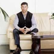 Bułgaria: Krasimir Balakow nowym selekcjonerem