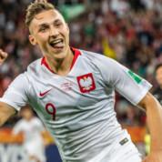 Oficjalnie: Dominik Steczyk wypożyczony do mistrza Polski