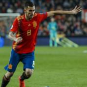 Dani Ceballos rozważa zmianę otoczenia! Możliwy kierunek? Hiszpania!
